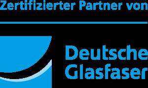 Partner von Deutsche Glasfaser Seite Glasfasernetz, Mobilfunk- und Internettarife
